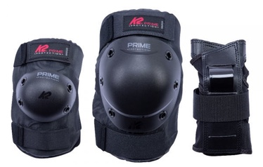 K2 Prime Rollerblade Protective Gear XL
