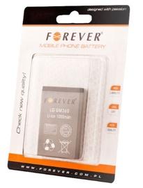 Forever LG LGIP-430N Analog Battery 1000mAh