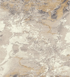 Kilimas Zer Luxus 1069a_l1885, 1.5x2 m