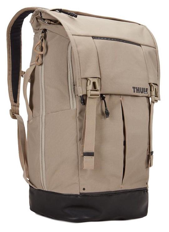 Рюкзак Thule Paramount, песочный, 15.6″
