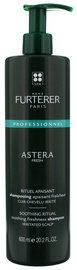 Šampūnas Rene Furterer Astera Soothing Freshness, 600 ml
