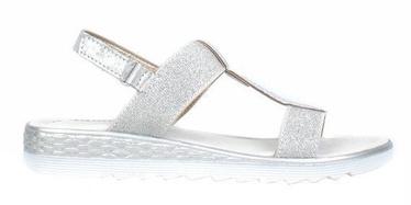 Tamaris Sandal 1-1-28241-22 Silver 40
