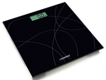 Ķermeņa svari Aurora AU 4305
