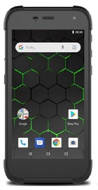 MyPhone Hammer Active 2 Dual Black