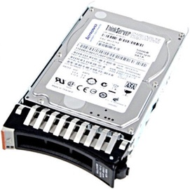 "IBM ThinkSystem 600GB 10000RPM 2.5"" SAS 7XB7A00021"