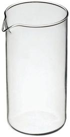La Cafetiere Spare Flask 0.37l