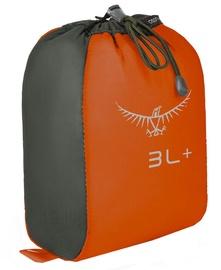 Osprey Ultralight Stuff Stretch Sack Poppy Orange 3l