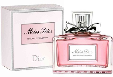 Christian Dior Miss Dior Absolutely Blooming 100ml EDP