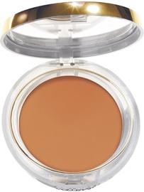 Collistar Cream Powder Compact Foundation 9g 04