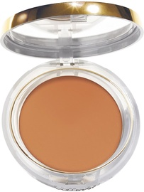 Collistar Cream Powder Compact Foundation 9g 04