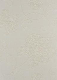 Ritininė užuolaida Magnolia 405, 1600x1700 mm