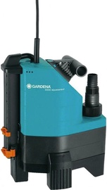 Gardena Comfort 8500 AquaSensor