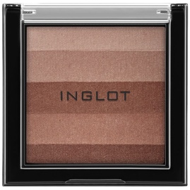 Inglot AMC Multicolour System Bronzing Powder 10g 78