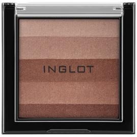 Bronzējošs pulveris Inglot AMC Multicolour System 78, 10 g