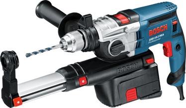 Bosch GSB 19-2 REA Impact Drill