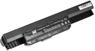 Sülearvutiaku Green Cell Pro AS05PRO Laptop Battery