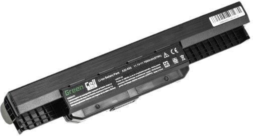 Green Cell Pro AS05PRO Laptop Battery
