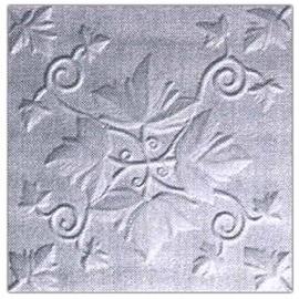 Laeplaat Grono, 50 x 50, liimitav