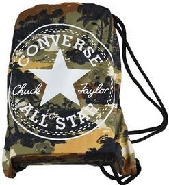 Converse Flash Gymsack C45FGO10-326 Camouflage