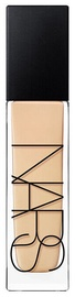 Nars Natural Radiant Longwear Foundation 30ml Deauville