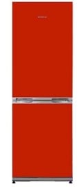 Šaldytuvas Snaige Ice Logic RF 31 SM S1RA21
