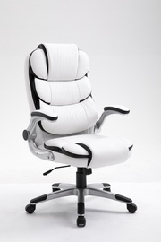 Офисный стул 2332 White