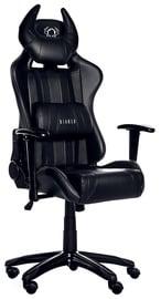 Žaidimų kėdė Diablo X-One Horn Black