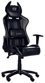 Diablo X-One Horn Black