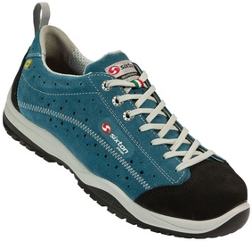 Sixton Peak Pasitos S1P ESD SRC Blue 40