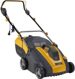 Stiga SV 415 E Lawn Scarifier
