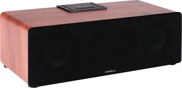 Belaidė kolonėlė Rebeltec Ambient Bluetooth Speaker
