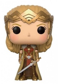 Funko Pop! Heroes Wonder Woman Hippolyta 174