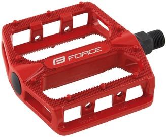 Force BMX Hot Red