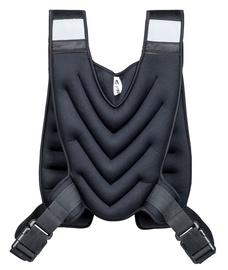 inSPORTline Bracus Weighted Vest 5kg
