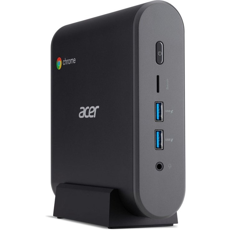 Acer CXI3 Chromebox DT.Z0SEG.001