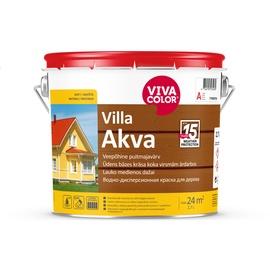Villa Akva C 2,7 l