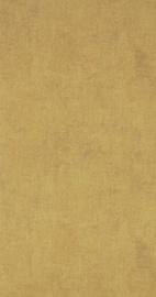 TAPET.FLIZ. 18452 DZEL. VIENKR. (12)