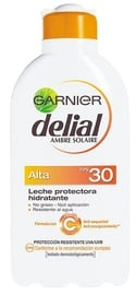 Garnier Delial Protection Lotion SPF30 200ml