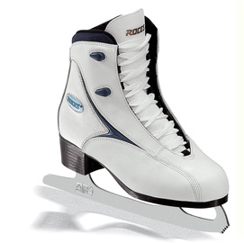 Roces RFG 1 White 37