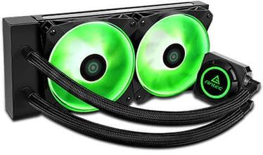 Antec K240 RGB