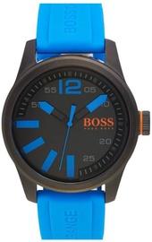 Hugo Boss Mens Watch 1513048