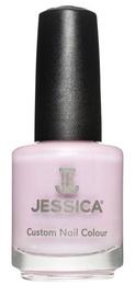 Jessica Custom Nail Colour 14.8ml 716