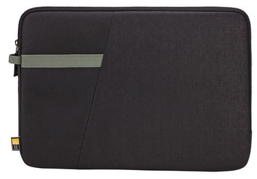 "Case Logic Notebook Bag For 13-13.3 "" Black"