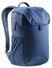 Deuter Backpack Vista Chap Midnight
