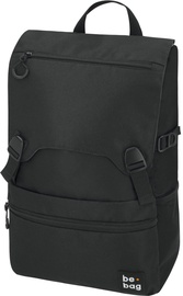 Рюкзак Herlitz Be.Bag Be Smart 25l Black