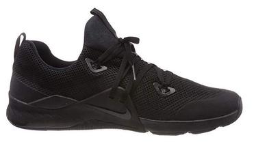 Спортивная обувь Nike Zoom Train Command, черный, 42