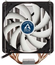 Arctic Fan ACFAN00026A