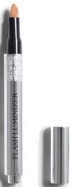 Maskuojanti priemonė Christian Dior Flash Luminizer Radiance Booster Pen 03, 2.5 ml