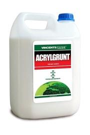 Grunts ACRYLGRUNT 1L