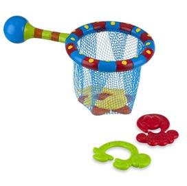 Игрушка для ванны Nuby